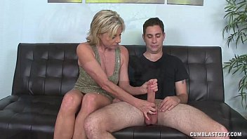 xxarxx Big Cock And Huge Cumshot