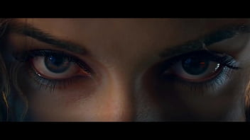 CYBERPUNK 2077 - Ambrosio upcoming gameplay trailer with presenting new Theme Song