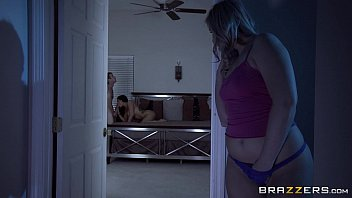 Brazzers - (melissa romi) - pornstars like it b...