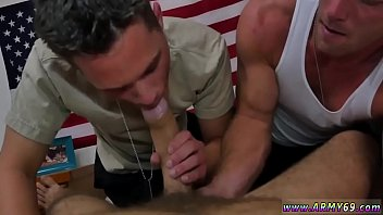 Fetish young boys drawings site penis video hot...