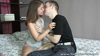 thumb Teeny Lovers Creampied Classmate Jalace