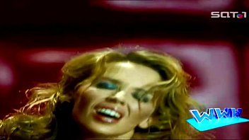 Скачать kylie minogue chocolate