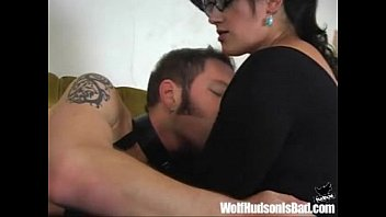 cover video Best Of Penny Barber Fucking And Lacting