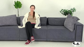 thumb Her Limit Rough Sex And Anal Destruction For British Brunette Babe Tina Kay