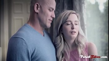Daddy's special hug- Lexi Lore