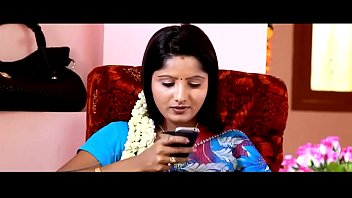 Video porn 2020 Thirumathi Suja Yen Kaadhali HD Movie lpar userbb period com rpar HD
