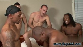 Young gay boys d and cumshots Devon Takes On Ten