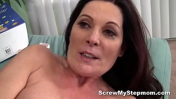 cover video How I Banged My Stepmother