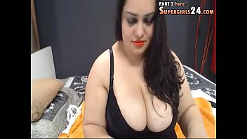 Remarkable edda in fisting webcam do amazing on boyfriends with