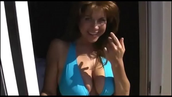 Image Milf Mom Just Heard Neighboring Guys Got A Big Cock