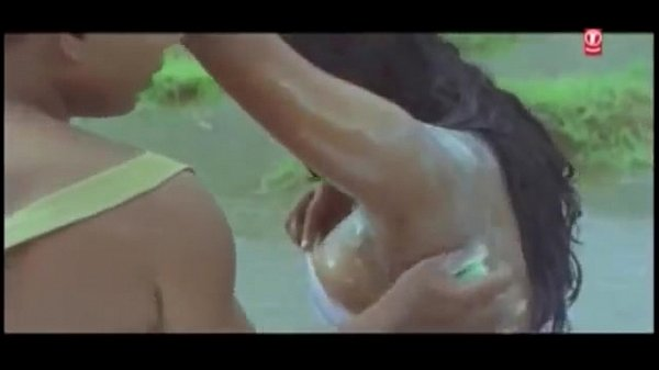 Mallu Bhabhi Hot Sex with boyfriend * www hellosex guru *
