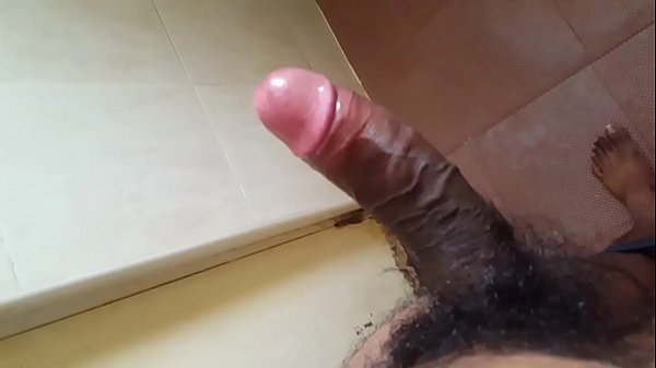 Huge Dick Cumshot
