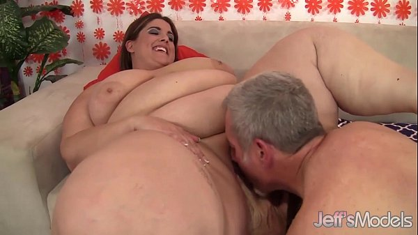 Euroslut carol in a painful gangbang