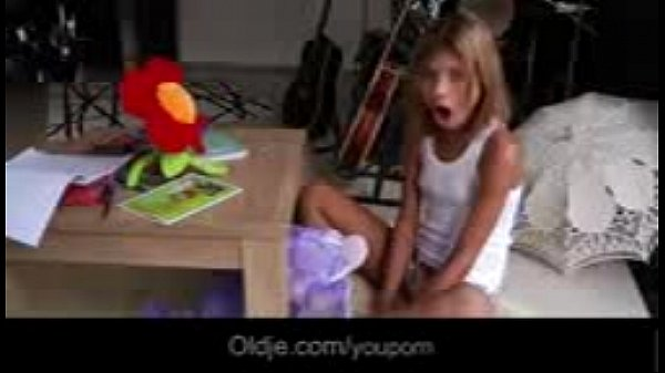 Old-man-shows-to-a-teeny-he--039-s-Not-impotent-3gpking com