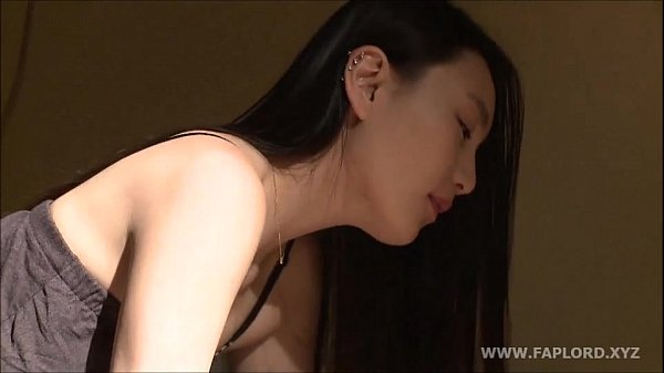 korean porn my beauty sister come to my room me at night www faplord xyz