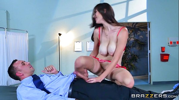 Doctor brazzer youporn