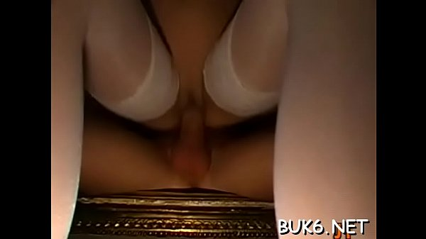 Filling their mouths with milky cock juice drive girls insane