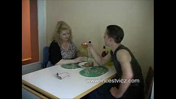 Really xvideos fat russia ganz