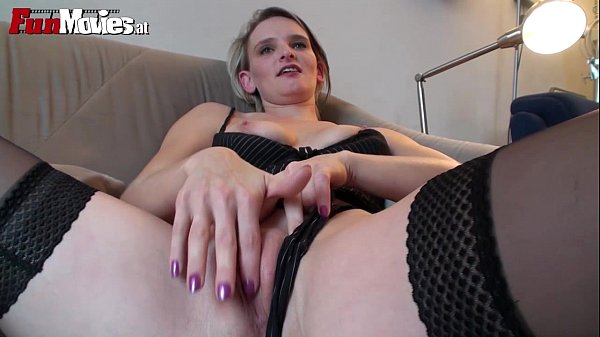 FUN MOVIES Hot Amateur Milf masturbating