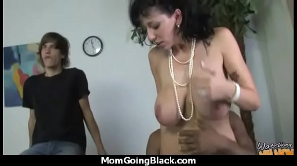 I like to watch my cock go in n out of your pussy 5