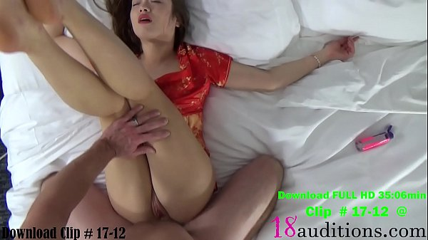 Students Fuck Video