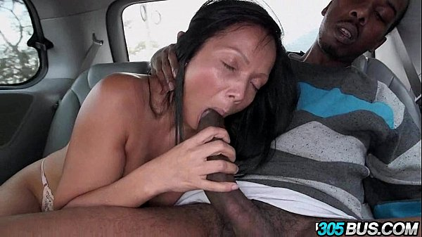 Mamasita colombiana caliente en la webcam 1 - 2 part 7