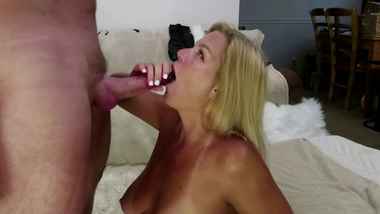 Blow Job Compilation