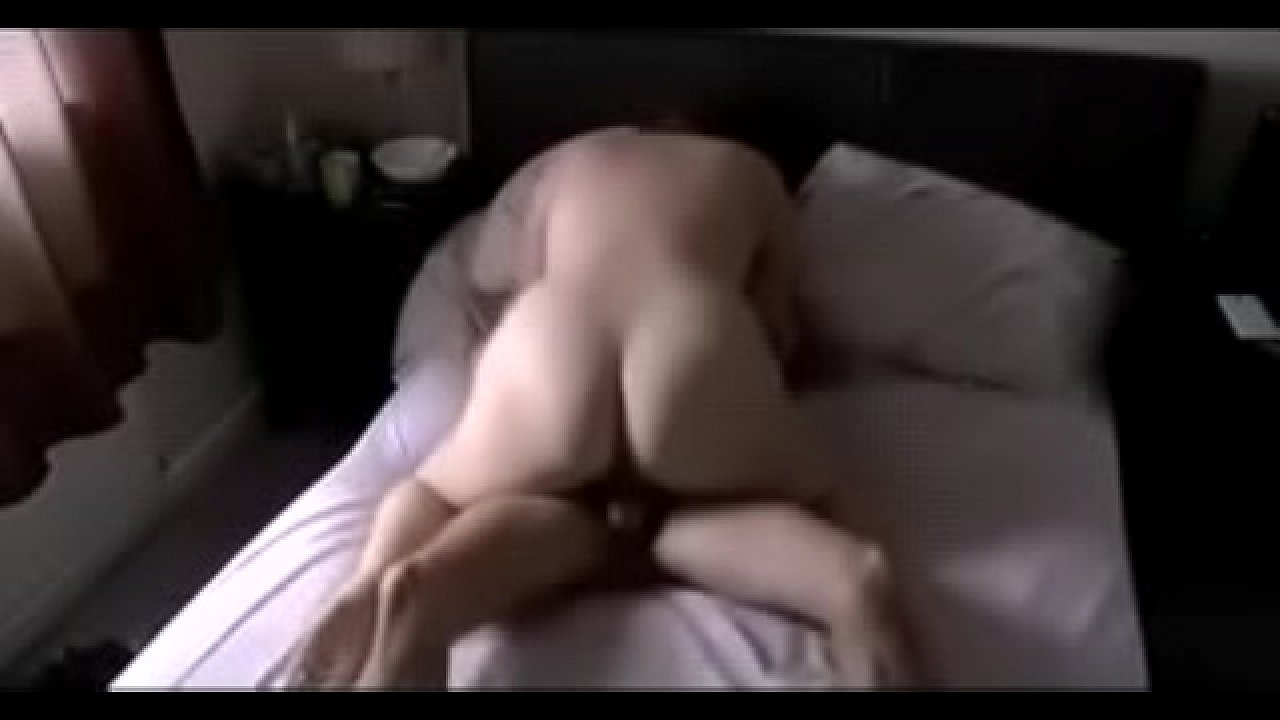Homemade Riding Big Cock