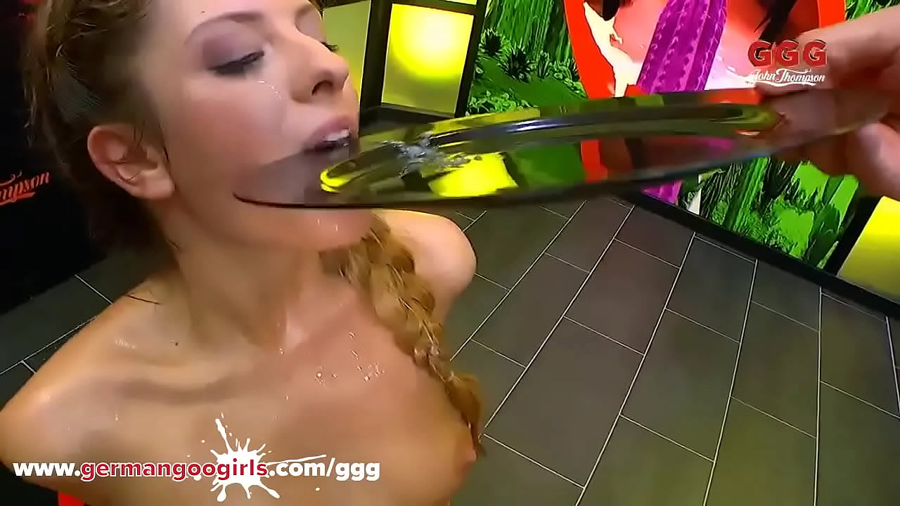 Two Sexy Butt Sluts get Big Dick Double Penetration Satisfaction
