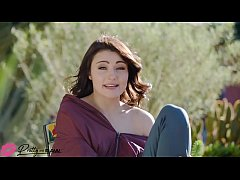 adria rae gets double bbc pounding with dp