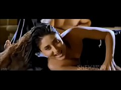 kareena kapoor Bollywood hot actress