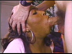 LBO - Affrican Angels 02 - scene 3 - video 2