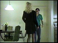 LBO - Mr Peepers Amateur Home Videos 11 - scene 2