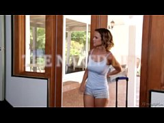 my mom spying on me wtf - dillion harper and alexis fawx