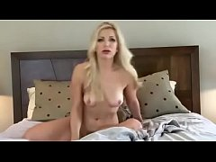 Kat Deep Throats A Thick Boner