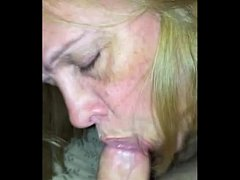 One Of The Best Cock Sucking Experience! - Blowjob-Deepthroat.Com