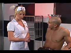 Brooke Haven hospital sex