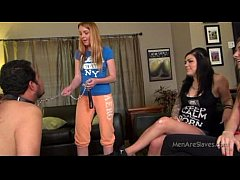 TeachingMyGirlfriends3Part1