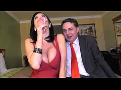 squirting veronica avluv cums in the mouth of andrea dipre