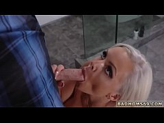 family guy blowjob lexi lovell and nina elle milf ass compilation