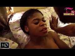 NO CONDOM - NOLLYWOOD MOVIE CLIP 2