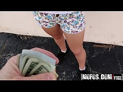 mofos - public pick ups - brick danger - babe fucks in bathroom for tattoo