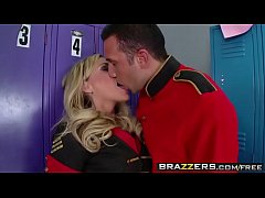 www.brazzers.xxx gift - copy and watch full mckenzee miles video