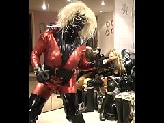 HD Roxina2007LadyGirlInThighBoots030307XL.WMV