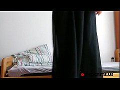 Arab Niqab Solo- Free Amateur Porn Video b4 - 69HDCAMS.US