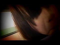 sexy japanese girl groped in public bus full http:\/\/zipansion.com\/37fjV