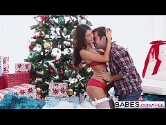 Babes - Ring My Bells starring Logan Pierce and August Ames clip