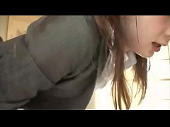 Hot Japanese pornstar (full movie:http:\/\/adf.ly\/1VRgfH)