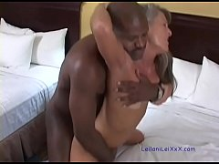 Clip sex Milf Cheating with BBC Mr Nuttz