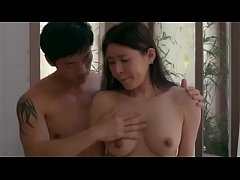 Korean Neighbor Wife Adultery - Full at: http:\/\/bit.ly\/2Q9IQmo